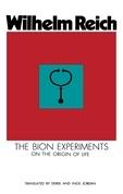 Bion Experiments