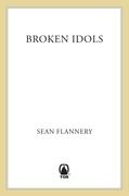 Broken Idols