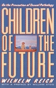 Children of the Future