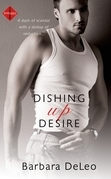 Dishing Up Desire