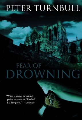 Fear of Drowning