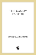 The Gamov Factor