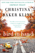 Bird in Hand: A Novel
