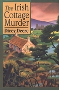 The Irish Cottage Murder
