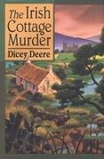The Irish Cottage Murder