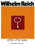 Listen, Little Man!