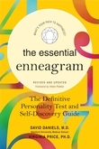 The Essential Enneagram: The Definitive Personality Test and Self-Discovery Guide -- Revised &amp; Updated