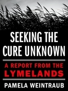 Seeking the Cure Unknown