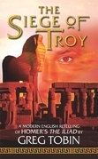 The Siege of Troy