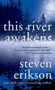 This River Awakens