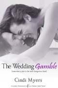 The Wedding Gamble