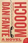 Mooch: A Novel