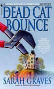 The Dead Cat Bounce: A Home Repair is Homicide Mystery