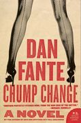 Chump Change: A Novel