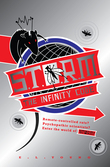 S.T.O.R.M. - The Infinity Code
