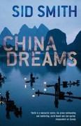 China Dreams: Special Edition E-Book