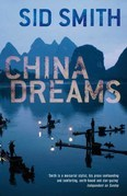 China Dreams: Special Edition E-Book