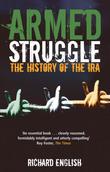 Armed Struggle