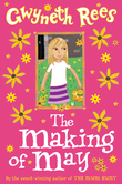 The Making of May