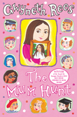 The Mum Hunt