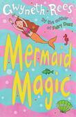 Mermaid Magic