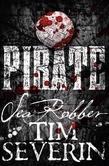 PIRATE: Sea Robber