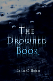 The Drowned Book