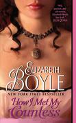 Elizabeth Boyle - How I Met My Countess