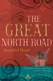 The Great North Road