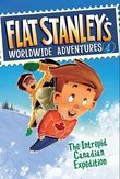 Flat Stanley's Worldwide Adventures #4: The Intrepid Canadian Expedition