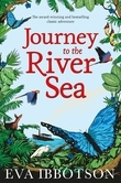 Journey to the River Sea - 10th Anniversary Edition