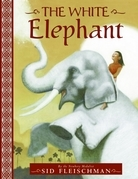 The White Elephant