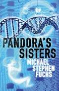 Pandora's Sisters