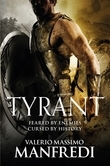 Valerio Massimo Manfredi - Tyrant