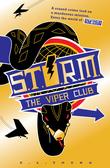 E. L. Young - S.T.O.R.M. - The Viper Club