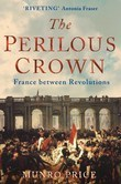 The Perilous Crown