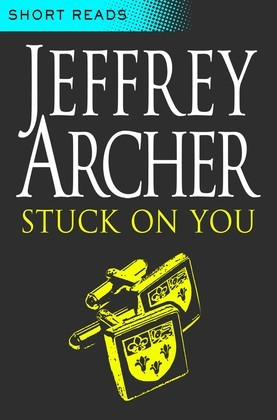 Stuck on You (Short Reads)