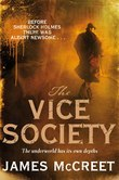The Vice Society
