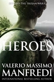 Heroes (formerly Talisman of Troy)
