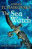 The Sea Watch