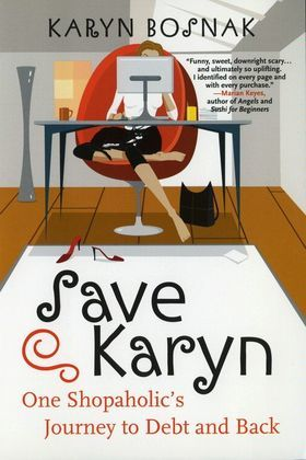 Save Karyn
