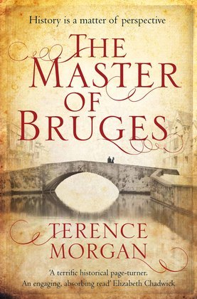 The Master of Bruges