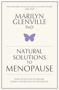 Natural Solutions to Menopause
