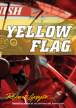 Yellow Flag