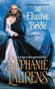 The Elusive Bride