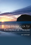 The Handbook for Exceptional People
