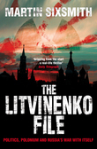The Litvinenko File
