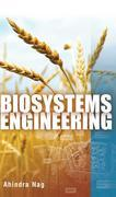 Biosystems Engineering