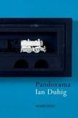 Pandorama