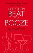 Help Them Beat the Booze